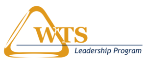 2018 WTS Signature Leadership Program